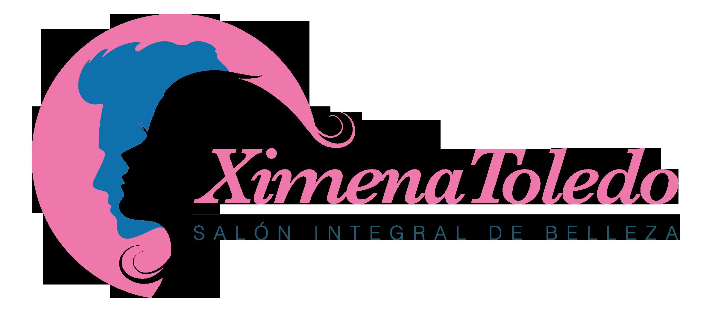 Salon Ximena Toledo